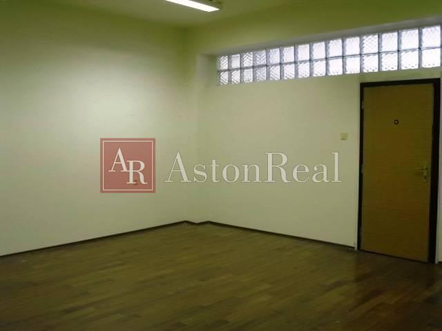 Reality REZERVOVANÉ ! Miestnosť na skladovanie,archív a pod.37 m2 B.Bystrica