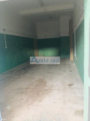 Reality Areté real, Prenájom 80 m2 skladového priestoru, príp. garáže na 2 autá v Modre