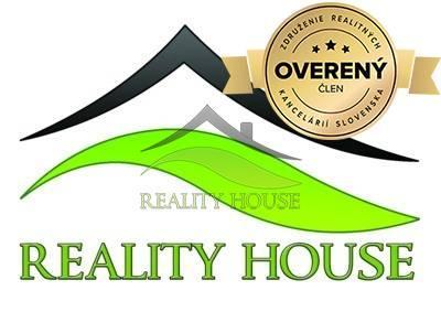 Reality Priemyselný areál na predaj