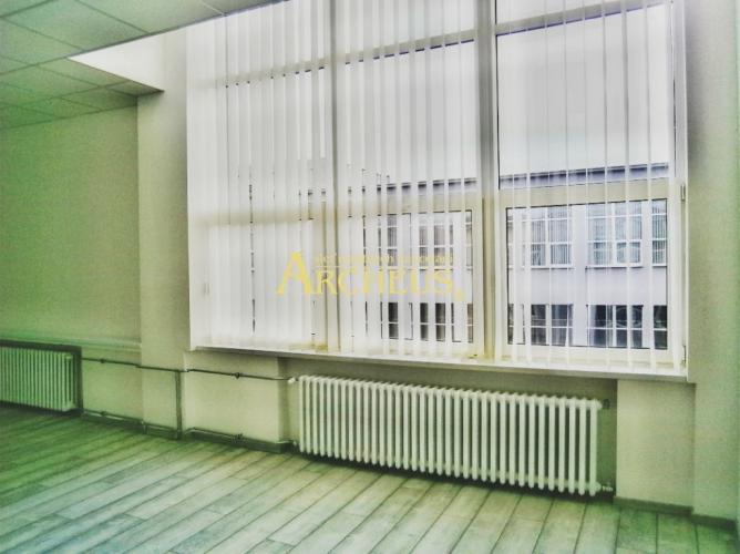 Reality KANCELÁRSKE PRIESTORY NA PRENÁJOM, UŽ OD 32 M2, UL. MASARYKOVA, PREŠOV