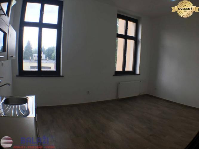 Reality Martin komerčný priestor 21 m2 centrum