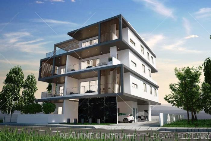 Reality Predaj polyfunkčný objekt s pozemkom 750 m2, Žilina - Centrum,
