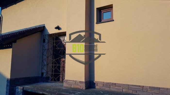 Reality Prenájom skladových priestorov 200 m2 Púchov - Staré Nosice