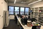 Reality Kancelárie, 42m2, Trnava Seredská, novostavba, zo zázemím, klimatizácia