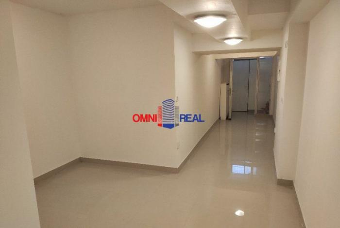 Reality Priestor vhodný na bývanie aj podnikanie, Topolčianska ul. 37,5 m2 -nová rekonštrukcia
