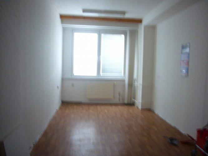 Reality Ponúkame do prenájmu kancelárske priestory v zrekonštruovanej budove v Prievoze.