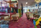 Reality Ponúkame odstúpenie zabehnutej prevádzky detského centra v NZ
