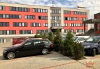 Reality Kancelárie na predaj 64,2 - 368m2, pri letisku a dialničnom obchvate, parkovanie, aj na investíci