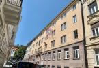Reality StarBrokers – PREDAJ: nebytové priestory od 47,10m2 na 1/5p. historická budova Palisády - Brati