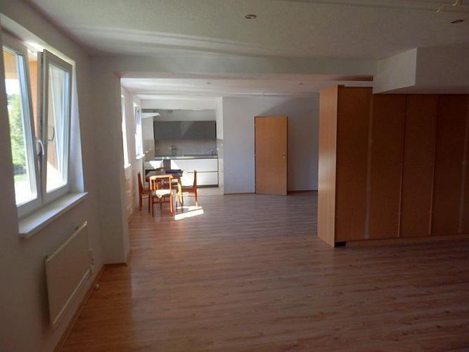 Reality Na predaj moderný nebytový priestor v Považskej Bystrici