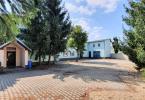 Reality PNORF – priemyselný, výrobný a skladový areál, 612 m2, 1805  m2, D1, Priemyselná ul., Trnava