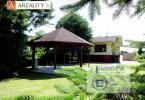 Reality EUROPA – Nadštandardná  3 izb. chata 70 m2, Jahodná,  staňte sa vlastníkmi vlastnej oázy odd