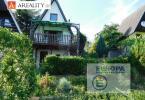 Reality EUROPA – Predaj chaty zo záhradou v obci Štitáre