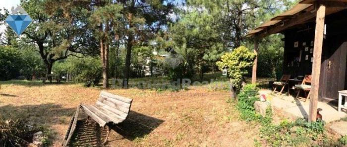 Reality Na predaj chatka so záhradou, Košice - Sever