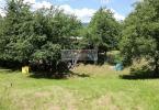 Reality Ponúkame na predaj chatu s menším rybníkom v krásnom prostredí obce Devičany - 4114 m2