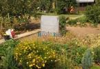 Reality MAXFIN REAL - na predaj záhradka s chatkou Zlaté Moravce