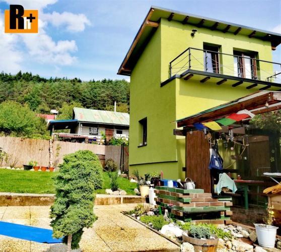 Reality Reality holding+ ponúka Na predaj Žilina Závodie - na celoročné bývanie chata