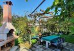 Reality Predaj, záhradná chata Malacky - EXKLUZÍVNE HALO REALITY