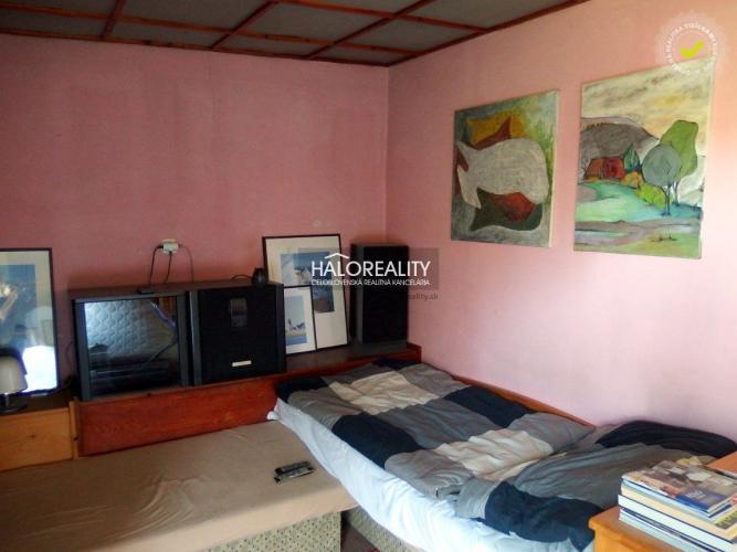 Reality Predaj, chata Sekule
