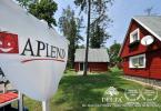 Reality DELTA - Krásna chata s terasou na predaj Veľký Slavkov