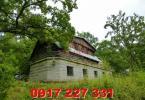 Reality Exkluzívne ponúkame na predaj rekreačnú chatu v Bienskej doline - Kováčová