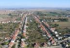 Reality PREDAJ pozemkov pre výstavbu domov