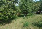 Reality Pozemok, predaj, Prešov, 1.215 m2 + možnosť dokúpenia za nízku cenu