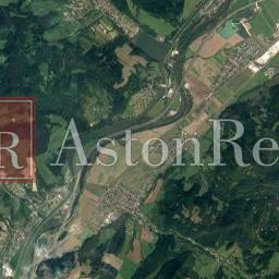 Reality Kúpa: Hľadám SÚRNE pre klienta pozemok na stavbu RD v obci Plevník