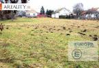 Reality EUROPA – predaj rozľahlého, rovinatého pozemku v dostupnej časti Palárikova