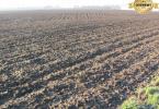 Reality PREDAJ - Priemyselný pozemok 10.000 m2 - 2 km od Jaguar-Landrover