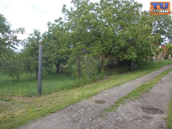 Reality Stavebný pozemok 2131 m2 , Levice. CENA: 21 990,00 EUR