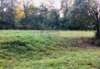 Reality Predaj, pozemok-záhrada 2938 m2 Oslany - EXKLUZÍVNE HALO REALITY