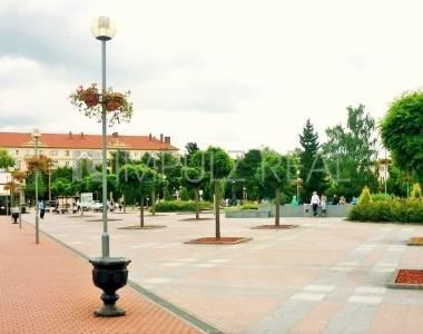 Reality Stavebný pozemok, Košice, Košice - Šaca
