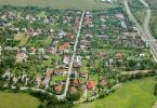 Reality Pozemok, Košice časť Pereš, Krásnohorská