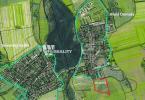 Reality Predávame podiel 1/2 na rozsiahlom pozemku 3,5 ha v obci Malá Domaša