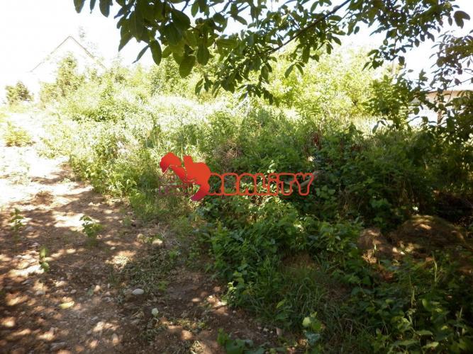 Reality kunareality- pozemok na výstavbu rodinného domu v obci Siladice o výmere 616 m2