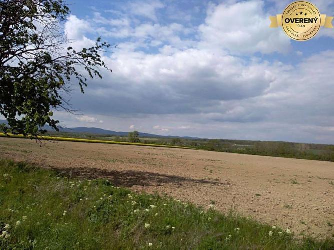 Reality Hľadáme na kúpu ornú pôdu v Bratislavskom kraji.