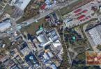 Reality Predaj: stavebný pozemok v komerčnej zóne, Magnetová-Vajnorská ulica, Bratislava III, Nové mes