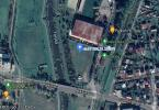Reality pozemok na rôznorodé využitie Sídlisko III - Prešov