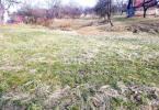 Reality Predaj pozemku vhodného na výstavbu RD, 846m2, Boliarov