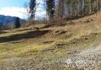 Reality Pozemok 2026 m2 so stavebným povolením Banská Bystrica