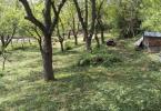Reality IBA U NÁS! Na predaj rekreačný pozemok/záhrada o výmere 1040m²