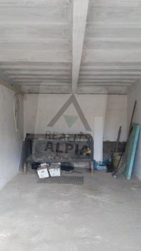 Reality Samostatne stojaca garáž, Michalovce