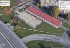 Reality GARÁŽ - 19 m2 - Macharova, vyhľadávaná lokalita Petržalky