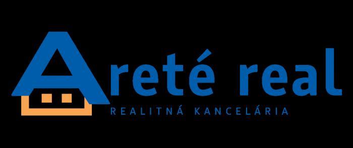 Reality Areté real, Predaj samostatnej garáže s montážnou jamou v Pezinku