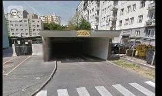 Reality Predaj - Garážové státie, Ondavská, Bratislava