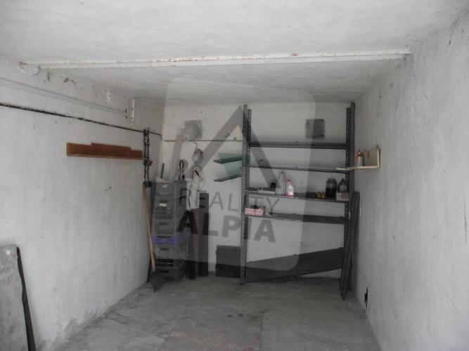 Reality Samostatne stojaca garáž, Michalovce, Centrum, Špitálska