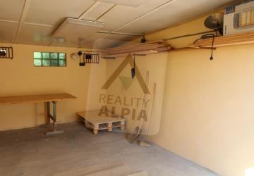 Reality Samostatne stojaca garáž, Zvolen